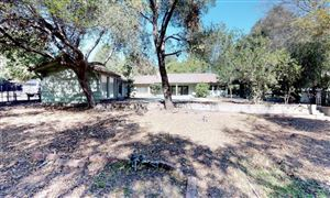 Photo of 1261 AFTON Street, Pasadena, CA 91103 (MLS # 818000904)