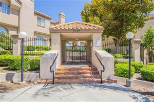 Featured picture for the property 819003904
