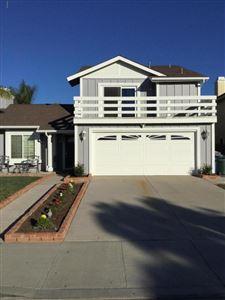 Photo of 9935 DARLING Road, Ventura, CA 93004 (MLS # 218001905)