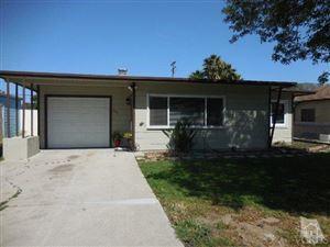 Photo of 239 CRAIG Drive, Santa Paula, CA 93060 (MLS # 218009905)