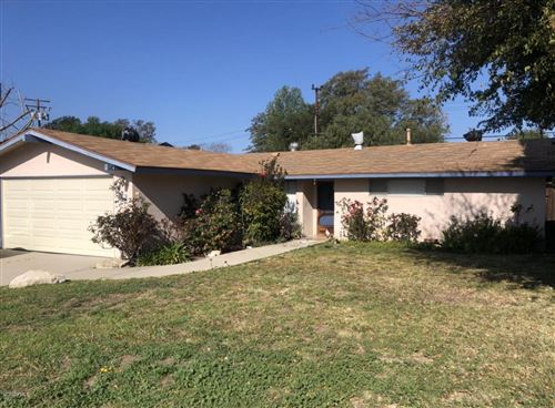 Photo of 233 ALMON Drive, Thousand Oaks, CA 91362 (MLS # 220001905)