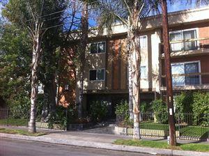Photo of 20327 SATICOY Street #311, Winnetka, CA 91306 (MLS # SR18116905)