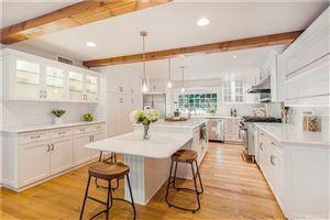 Photo of 4855 DON JUAN Place, Woodland Hills, CA 91364 (MLS # SR19195905)