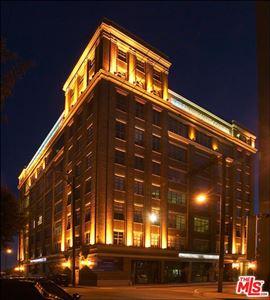 Photo of 1850 INDUSTRIAL Street #114, Los Angeles , CA 90021 (MLS # 18328906)