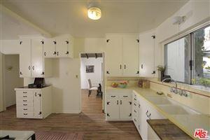Tiny photo for 10348 HAINES CANYON Avenue, Tujunga, CA 91042 (MLS # 18333906)