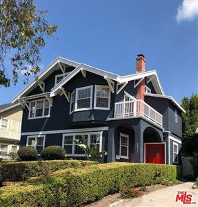 Photo of 4057 West 7TH Street, Los Angeles , CA 90005 (MLS # 18344906)