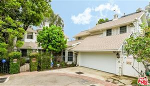 Photo of 12318 18TH HELENA Drive, Los Angeles , CA 90049 (MLS # 19420906)