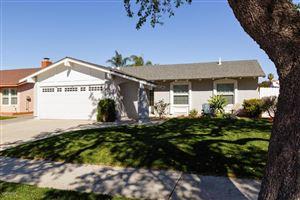 Photo of 2431 MIRAMAR Place, Oxnard, CA 93035 (MLS # 218001906)