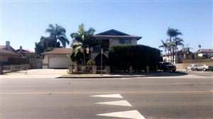 Photo of 2115 North H Street, Oxnard, CA 93036 (MLS # 219013906)