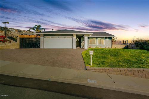 Photo of 664 ADIRONDACK Avenue, Ventura, CA 93003 (MLS # 220001906)
