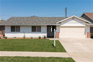 Photo of 1002 CONCORD Avenue, Ventura, CA 93004 (MLS # 218004907)