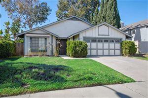 Photo of 1357 FALLEN LEAF Avenue, Ventura, CA 93004 (MLS # 219002907)