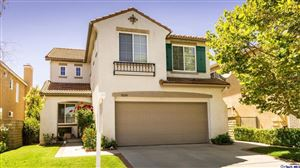 Photo of 32291 BIG OAK Lane, Castaic, CA 91384 (MLS # 319002907)