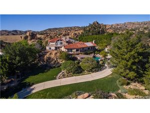 Photo of 129 STAGECOACH Road, Bell Canyon, CA 91307 (MLS # SR18091907)