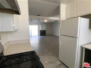 Photo of 534 East HAZEL Street #9, Inglewood, CA 90302 (MLS # 18353908)
