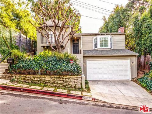 Photo of 3976 PROSPECT Avenue, Los Angeles , CA 90027 (MLS # 20550908)