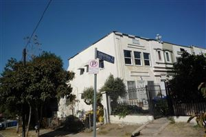 Photo of 236 COLUMBIA Place, Los Angeles , CA 90026 (MLS # 817002908)