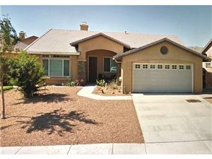 Featured picture for the property SR18271908
