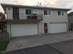 Photo of 643 PASEO ESMERALDA, Newbury Park, CA 91320 (MLS # 218006909)