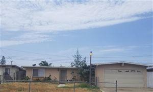 Photo of 838 SALEM Avenue, Oxnard, CA 93036 (MLS # 218008909)