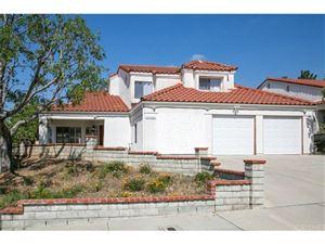Photo of 13451 POLK Street, Sylmar, CA 91342 (MLS # SR18112909)