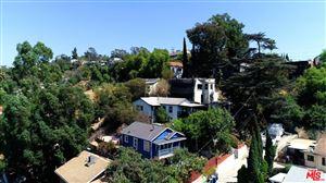 Photo of 1567 PAUL Terrace, Los Angeles , CA 90026 (MLS # 19424910)