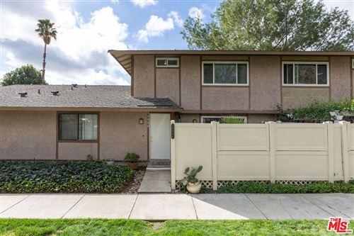 Photo of 28804 CONEJO VIEW Drive, Agoura Hills, CA 91301 (MLS # 20558910)