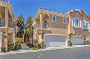Photo of 2987 CAMPA Way #C, Simi Valley, CA 93063 (MLS # 219002910)