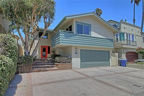 Photo of 1193 WINTHROP Lane, Ventura, CA 93001 (MLS # 219009910)