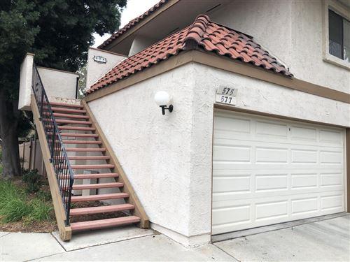Photo of 575 EAKINS Lane #79, Ventura, CA 93003 (MLS # 219013910)