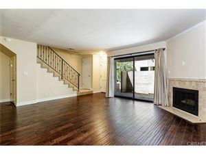 Photo of 14634 MAGNOLIA Boulevard #3, Sherman Oaks, CA 91403 (MLS # SR18088910)