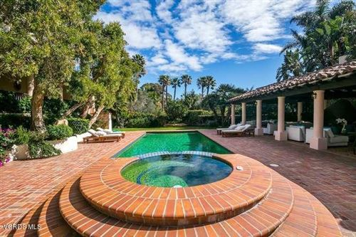Photo of 27405 PACIFIC COAST Highway, Malibu, CA 90265 (MLS # 218001911)