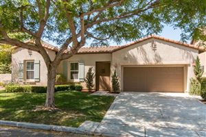 Photo of 3623 FAIRMONT Lane, Oxnard, CA 93036 (MLS # 218008911)