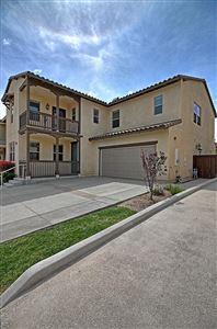 Photo of 375 MYRTLE Avenue, Ventura, CA 93004 (MLS # 219003911)
