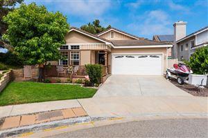 Photo of 542 SCHUMAN Place, Ventura, CA 93003 (MLS # 219009911)