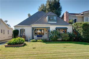 Photo of 510 West ROSES Road, San Gabriel, CA 91775 (MLS # 818000911)