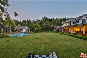 Photo of 840 GREENWAY Drive, Beverly Hills, CA 90210 (MLS # 17251912)