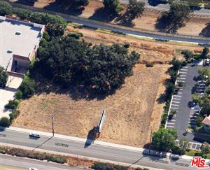 Photo of 28600 ROADSIDE DRIVE, Agoura Hills, CA 91301 (MLS # 17261912)