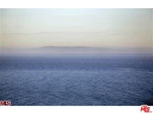 Photo of 18133 COASTLINE Drive #2, Malibu, CA 90265 (MLS # 17270912)