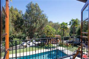 Tiny photo for 475 HALVERN Drive, Los Angeles , CA 90049 (MLS # 18395912)