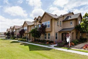 Photo of 355 FEATHER RIVER Place, Oxnard, CA 93036 (MLS # 218005912)