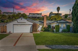 Photo of 5725 BAYS Street, Ventura, CA 93003 (MLS # 219002912)