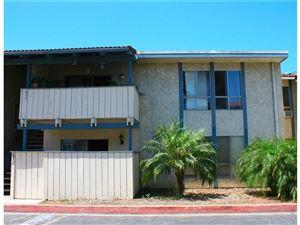 Photo of 1300 SARATOGA Avenue #812, Ventura, CA 93003 (MLS # SR18190912)