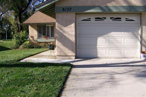 Photo of 8127 VILLAGE 8, Camarillo, CA 93012 (MLS # 220000913)
