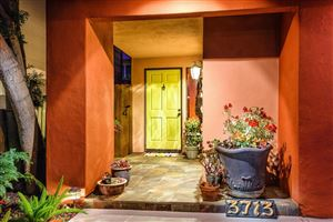 Tiny photo for 3713 SUNSET Lane, Oxnard, CA 93035 (MLS # 217013914)