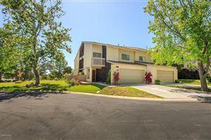 Photo of 3155 SUNBURST Place, Thousand Oaks, CA 91360 (MLS # 219006914)
