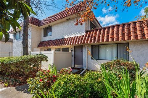 Photo of 2856 INSTONE Court, Westlake Village, CA 91361 (MLS # SR20011914)