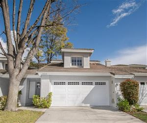 Photo of 5759 TANNER RIDGE Avenue, Westlake Village, CA 91362 (MLS # 218002915)