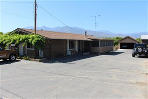 Photo of 1041 BARDSDALE Avenue, Fillmore, CA 93015 (MLS # 218006915)