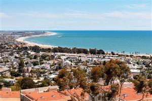 Photo of 810 CALIENTE Lane, Ventura, CA 93001 (MLS # 219011915)